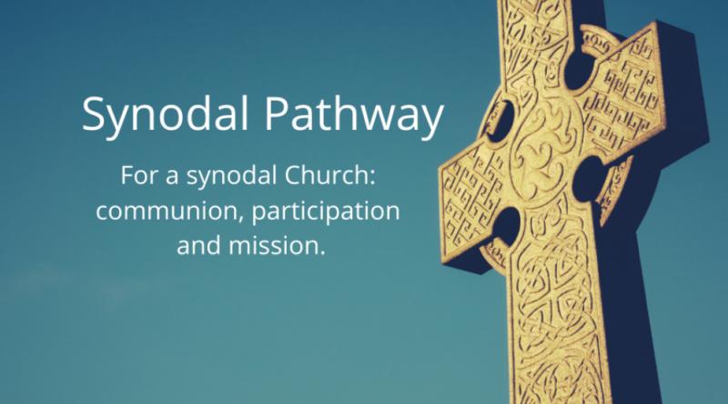 Synod (2021-2023)